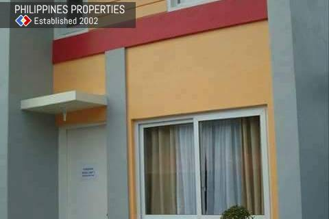 house and lot neo calapan for sale